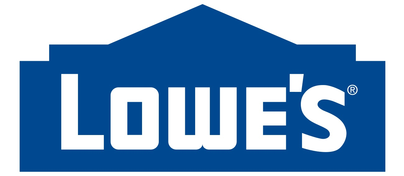 Lowe's of Laconia, NH